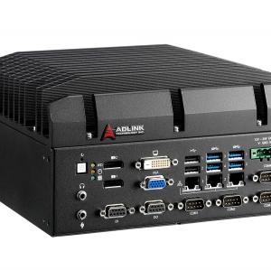 MVP-5000 Value Family 6th Generation Intel® Core™ i7/i5/i3