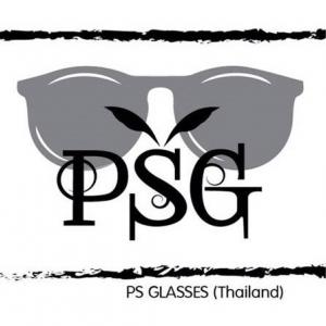 PS Glasses