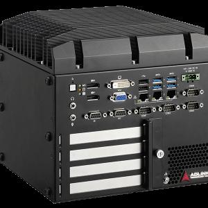 MVP-6010/6020 Value Family 6th Generation Intel® Core™ i7/i5/i3