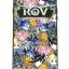 เคส iphone 7Plus, 8Plus ลาย ROV thumbnail 1