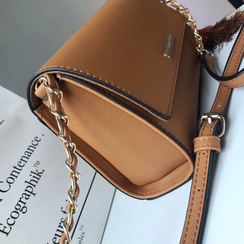 กระเป๋าAldo Chatfield Crossbody bag - jtbebagขายกระเป๋าแบรนด์เนม ... 3ce986a14faad